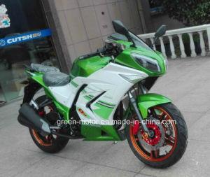 300cc/250cc/200cc Sport Motorcycle, Racing Motorcycle, 300cc Motorcycle (GTR)