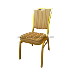Commercial Restaurant Furniture Banquet Dining Chair (JY-B13) pictures & photos