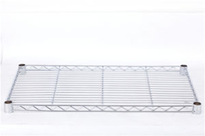 Household Square Stainless Steel Wire Rack pictures & photos