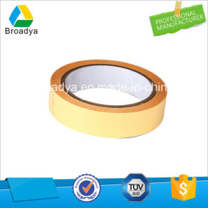 Solvent Base Adhesive Double Sided OPP Tape pictures & photos