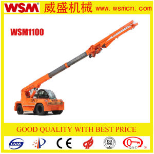 Marble Slab Lifting Machine for Stone Handling Machine pictures & photos
