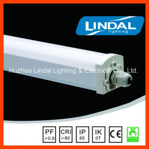 LED Integrated Waterproof Fitting (FI) pictures & photos