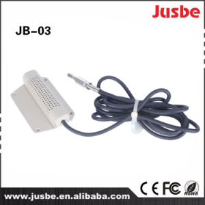 Jb-03 Electrostatic Capacitive Microphone/Boundary Microphone/Wired Microphone pictures & photos