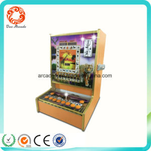 Bar Gambling Board Slot Games Machine for Arcade pictures & photos