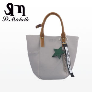 Online Branded Handbag pictures & photos