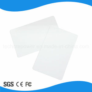 13.56MHz PVC Smart RFID Card pictures & photos