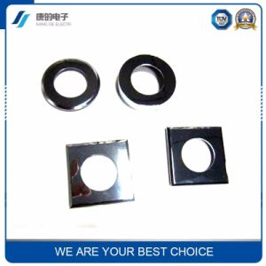 High Precision Cheap Plastic Injection Molding pictures & photos