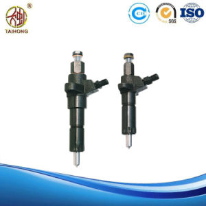 Fuel Injector for Single Cylinder Diesel Engine Parts pictures & photos
