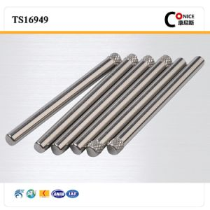 China Supplier ISO 9001 Certified Standard Carbon The Shaft pictures & photos