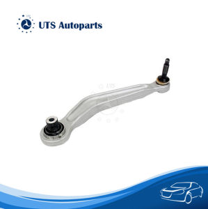 for BMW 5 (E39) 520 Auto Control Arm pictures & photos