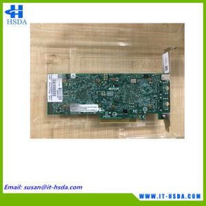 10GB 2-Port 562SFP+ Adapter    for Hpe -727055-B21 pictures & photos