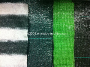 Free Air UV Resistant Agricultural Olive Net Scaffolding Net pictures & photos