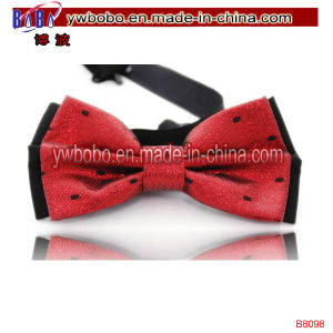 Gentlemanly Street Show Kids Bow Tie Wholesale (B8098) pictures & photos