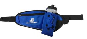 Sports Cycling New Style One Waterbottle Waist Running Bag pictures & photos