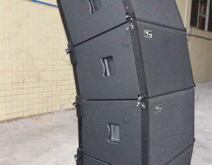 800W VERA 12 Line Array DJ Speaker Cabinet PRO Audio pictures & photos