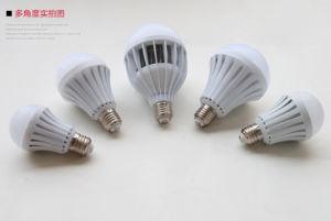 LED Emergency Light 7W LED Aluminium Board Bulb 68*120mm SMD5730 LED Bulb pictures & photos