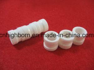 Customised 95 99 Textile Alumina Ceramics with High Hardness pictures & photos