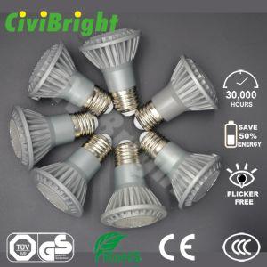 E27 10W 15W LED PAR Lamps pictures & photos