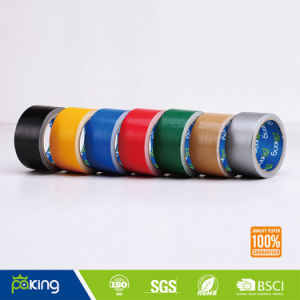 High Tensile Strength Carton Sealing Duct Tape pictures & photos