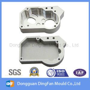 Precision CNC Machining Part Spare Part for Automobile pictures & photos