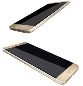 "Cubot Cheetah 2 Octa Core 5.5"" Smartphone FDD Smart Phone pictures & photos"