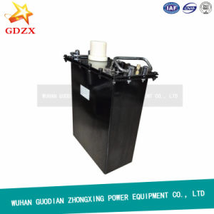 Power Cable HV withstanding Test Set VLF High Voltage Generator pictures & photos