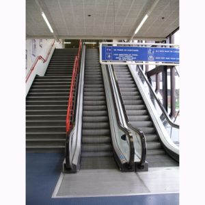 Public Traffic Escalator and Moving Walk From China pictures & photos