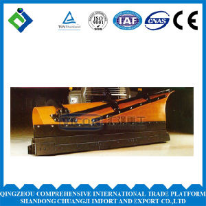 Hqc/C3000 Heavy Type Snow Shovels Apply to Motorway pictures & photos
