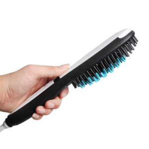 Ufree Popular Hair Straightener with Steam Care Function pictures & photos