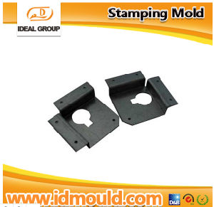 CNC Bending Mould /Stamping Mould pictures & photos