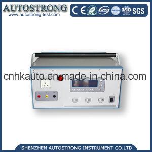 IEC 61000-4-11 Voltage Dips Simulator pictures & photos