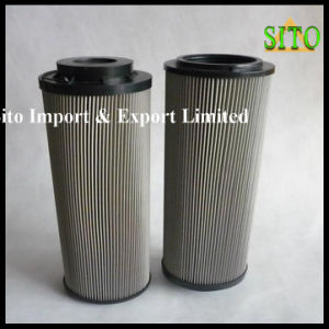 Stainless Steel Wire Mesh Cartridge Strainer/Stainless Steel Filter pictures & photos