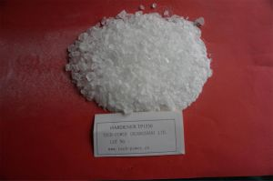 Tp1530-Curing Agent of The Substituted Dicyandiamide Type pictures & photos