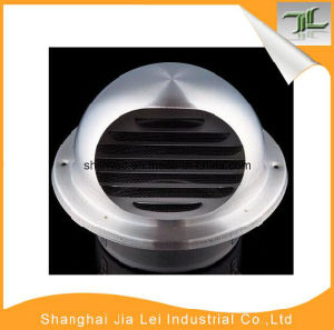 Stainless Steel Air Intake pictures & photos