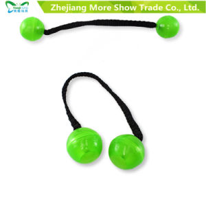 2017 Fidget Toys Begleri Thumb Chucks Bundle Control Roll Game Yomega Monkey Knuckles Finger Yoyo Anti Stress Toy pictures & photos