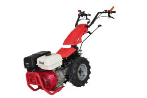2 Wheel Tractor /Power Tiller/ Walking Tractor for Small Farm Land