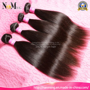 2017 Most Popular Queen Beauty Hair/ Guangzhou Suppliers Hair (QB-MVRH-ST) pictures & photos