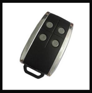 Mulit-Freq Remote Control Duplicators (SH-QD201) pictures & photos