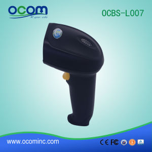 Ocbs-L007 China Android Handheld Laser Barcode Scanner pictures & photos