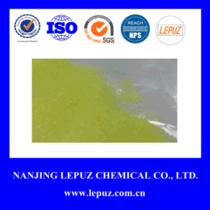 Dibenzoyl CAS 134-81-6 for Photocureable Coating pictures & photos