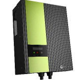 Solar Power Grid- Connected Inverter