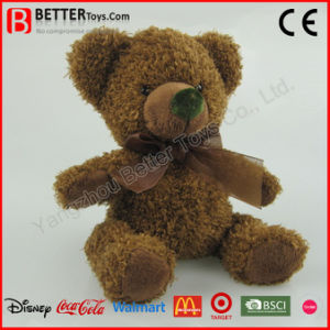 Cheap Stuffed Animal Plush Teddy Bear for Kids pictures & photos