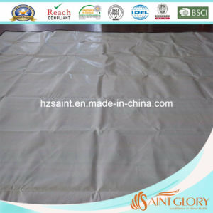 Wholesale Portable Picnic Camping Blanket pictures & photos