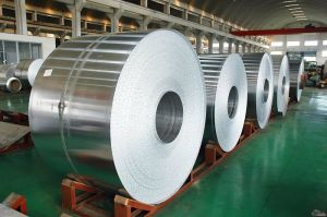 Mirror Aluminum 5000/2024 Sheet Forming Price Per Kg pictures & photos