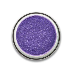 Glitter High Pigment Eye Dust Eyeshadow Powder Various Colours 1.8g pictures & photos
