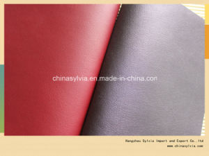 Microfiber Chamois Leather