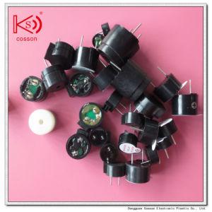 Good Buzzer with Remote Control Piezo Ceramic Magnetic Buzzer pictures & photos