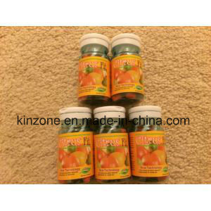 Citrus Fit Weight Loss Capsule, Lose Weight Quickly pictures & photos