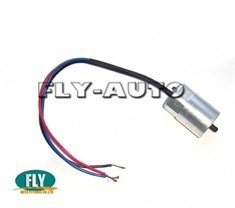 Fl-S054 Speed Sensor