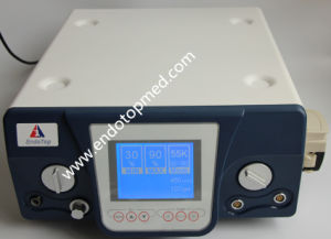 Medical Ultrasonic Harmonic Scalpel pictures & photos